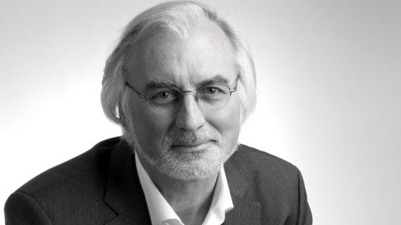 Klaus-Dietrich Runow