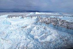 Groenlandeis_Finn Bo Madsen