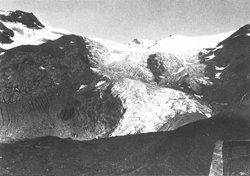 S_Trentino_La-Mare_frueher_Secchieri-1985.jpg