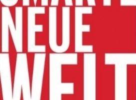 Smarte-Neue-Welt-775x450.jpg
