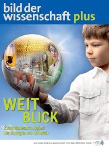 Supp_Weitblick_Cover.jpg