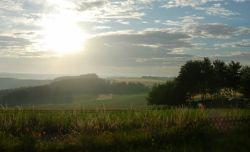 Vulkaneifel_sunrise_250.jpg