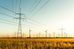 Windräder, Strommasten.jpg