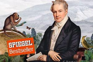 Wulf_AAlexander_von_Humboldt_176298_Aufmacher.jpg