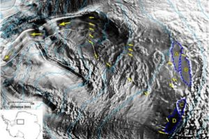antartikseen.jpg