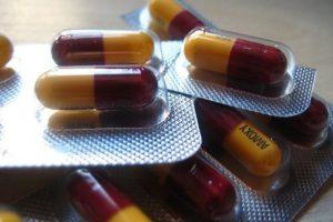 antibiotikaresistenz_.jpg