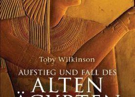 aufstieg_und_fall_des_alten_aegypten.jpg