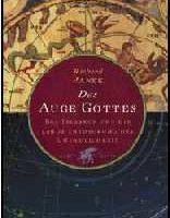 auge_gottes2.jpg