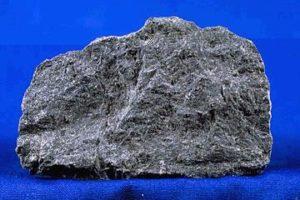 basaltusgov.jpg