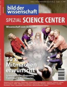 bdw-Spezial_Science_Center_Heftcover_web.jpg