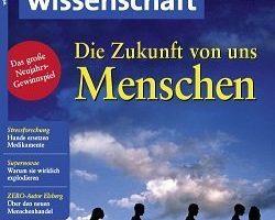 bdw+01-15+Cover+Inhaltjpg.jpg