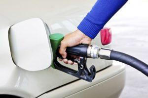 biodieselbdw.jpg