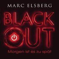 blackout_morgen_ist_es_zu_spaet.jpg