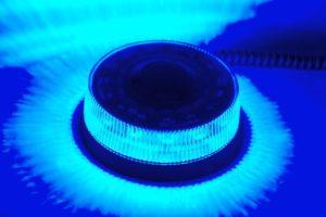 blaulicht.jpg