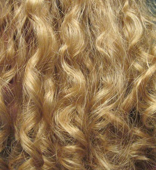 blond.jpg