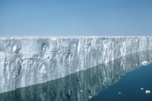 british_antarctic_survey_larson_ice_shelf_a_perkins.jpg