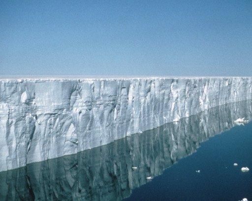 british_antarctic_survey_larson_ice_shelf_a_perkins.jpg