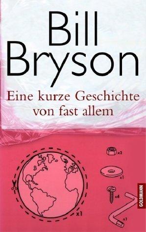 bryson.jpg