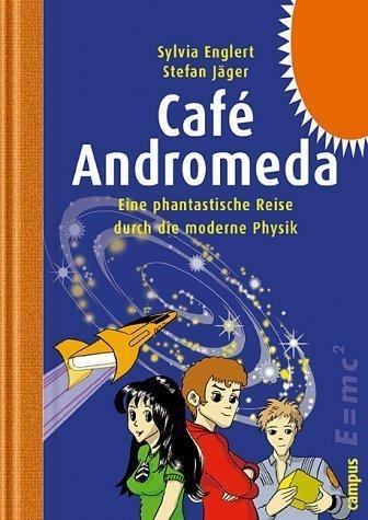 cafeandromeda.jpg