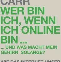 carr.jpg