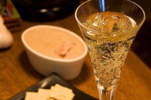 champagner01.jpg