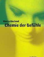 chemie_der_gef_hle.jpg