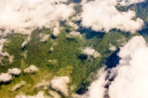 clouds-costa-rica.jpg