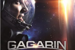 cover_gagarin_low.jpg