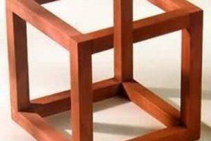 cube_irr.jpg