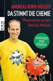 da_stimmt_die_chemie.jpg