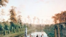 Walk_in_the_Zoological_Gardens,_by_Jacob_Philipp_Hackert_(1737–1807)._Berlin,_Bildarchiv_Preussischer_Kulturbesitz_(Archive_Of_The_National_Library)