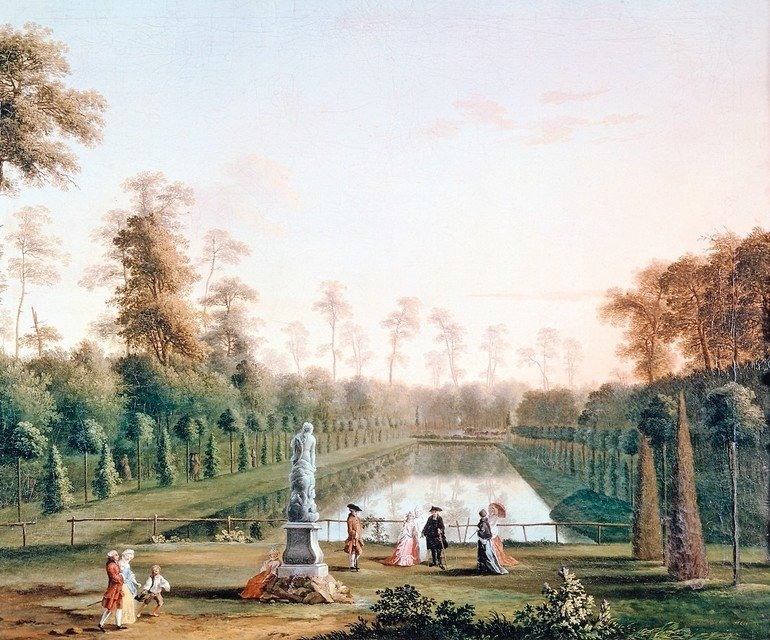 Walk_in_the_Zoological_Gardens,_by_Jacob_Philipp_Hackert_(1737–1807)._Berlin,_Bildarchiv_Preussischer_Kulturbesitz_(Archive_Of_The_National_Library)