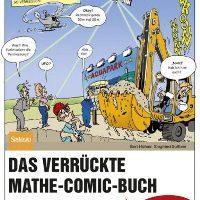 das_verrueckte_mathe_comic_buch.jpg