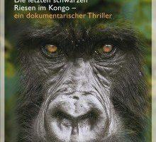 der_gorilla.jpg