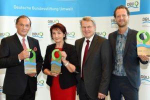 deutscher-umweltpreis-mahnt-natuerliche-rohstoffe-besser-schuetzen-und-nachhaltiger-nutzen.jpg