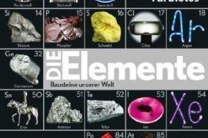 die_elemente.jpg