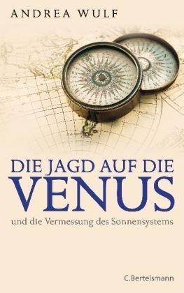 die_jagd_auf_die_venus_und_die_vermessung_des_sonnensystems.jpg