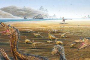 dinosaurier01.jpg