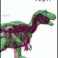dinosaurier2.jpg