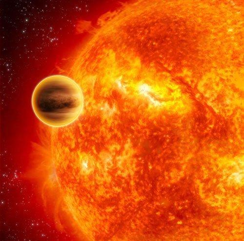 exoplanet01.jpg