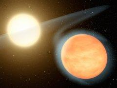 exoplanet201.jpg