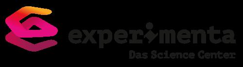 experimenta+logo.png