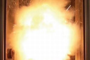 explosion_onl.bmp