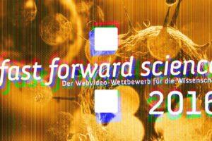 fastforward2016.JPG