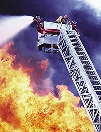 firemist.jpg