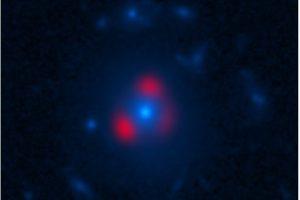 galaxie07.jpg