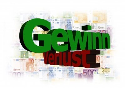 gerd_altmann_pixelio.de__gewinn.jpg
