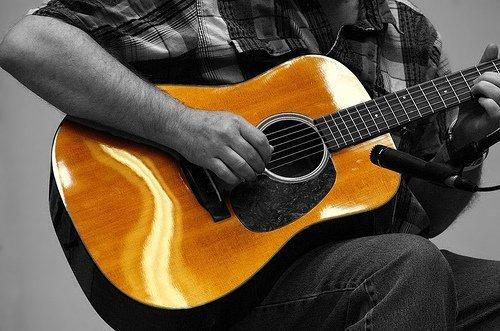 gitarrist.jpg