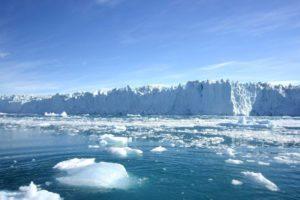 glacierbdw.jpg