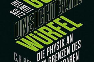 gottes-unsichtbare-wuerfel-079880417.jpg